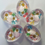 ボトルフラワーは愛知県ボトルブーケ、3D押し花保存加工アートリーヴ生花の専門店