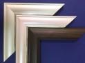 framecolorsample
